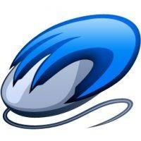 PlayClaw 1.6 – Захват видео без тормозов, теперь в играх DirectX10
