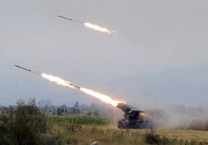 Сегодня - третья годовщина начала войны в Южной Осетии