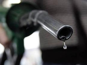 Нефть снова упала ниже 70 долларов за баррель