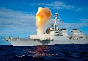 Россия признала ядерную угрозу со стороны Ирана и КНДР