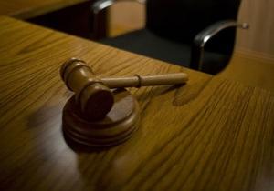 Налоговая заявила, что выигрывает в судах 95% дел