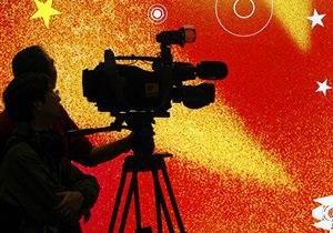 Северинсен: В украинских СМИ растет число заказных материалов