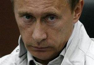 Американский политолог назвал правила, соблюдая которые, Путин сможет удержать власть еще на 20 лет