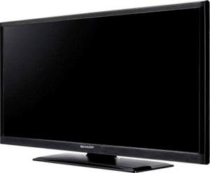 Телевизоры, удовлетворяющие Ваши потребности