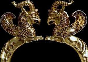 Британский музей сделает копии артефактов Таджикистану