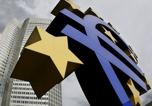 Китай может помочь Греции выйти из финансового кризиса - источники
