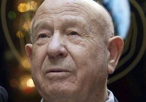 В Нью-Йорке с молотка ушли скафандр Леонова и жетон  первого астронавта США  шимпанзе Хэма