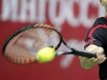Худший теннисист мира победил впервые за три года