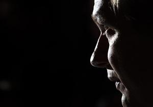 Защита Ассанжа заявила, что он не может больше оставаться в посольстве Эквадора