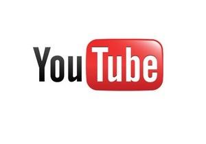 Новости Google - YouTube запустит бесплатный музыкальный сервис