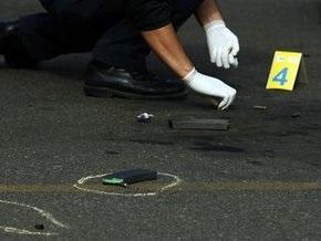 Неизвестный открыл стрельбу в немецкой школе: есть жертвы
