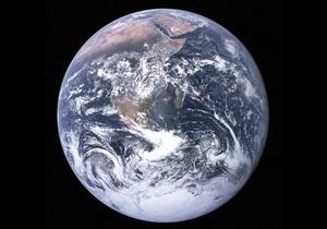 В космос отправят историю человечества в фотографиях