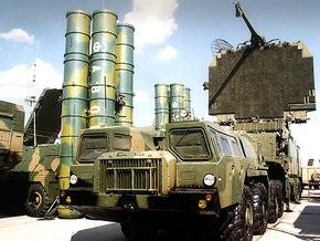 Россия поделится с Беларусью системами ПВО, превосходящими все аналоги в мире
