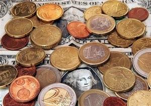 Курсы наличной валюты на 8 сентября