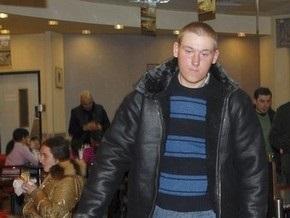 Российские военные признали самовольный уход сержанта Глухова из части