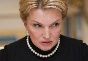 Секретарь СНБО: Пока РФ втягивает Украину в зону своего влияния, Запад теряет к ней интерес