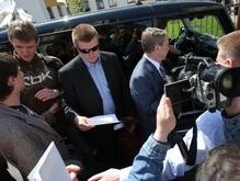 Советник мэра: Черновецкому не вручали повестки в УБОП