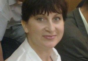 Гособвинитель в деле Тимошенко: Суд начнет рассматривать аппеляцию по существу 13 декабря