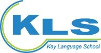 Сотрудничество между банком  Пиреус  и школой иностранных языков KLS