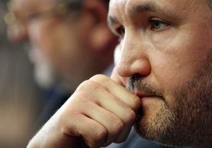 ГПУ: Тимошенко не использовала  экологические деньги  на соцвыплаты