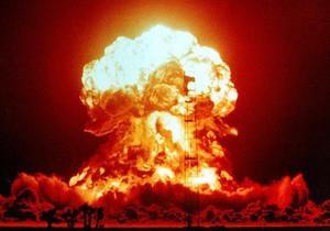 DW: Немецкие ученые и советская атомная бомба