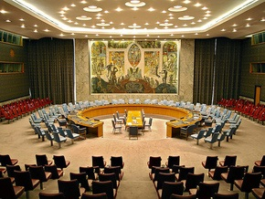 Генассамблея ООН вновь потребовала от США снять эмбарго в отношении Кубы