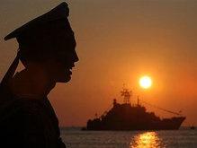 Из-за ЧФ Россия угрожает вернуться к вопросу Крыма и Севастополя