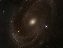 В созвездии Центавра обнаружены сложные органические соединения