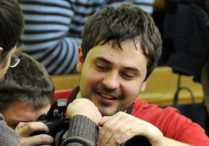 В МВД сообщили новые подробности убийства фотографа еженедельника 2000