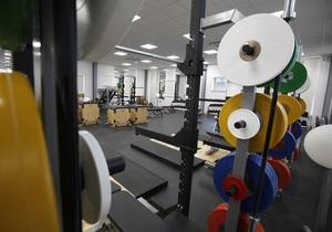 Офисные работники, посещающие спортзал, реже страдают от депрессии