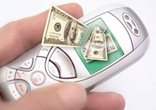 Мобильный банкинг открывает эру платежного комфорта