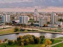 Минск назвали худшим для жизни городом в Европе