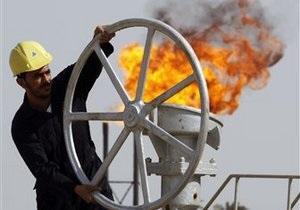 DW: Кто выиграет от запрета ЕC на поставки иранской нефти