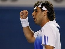 Australian Open стал ареной политической борьбы