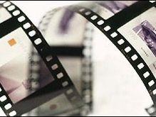КС обязал переводить иностранные фильмы на украинский язык