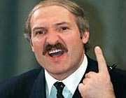 Лукашенко: Белоруссия не войдет в состав РФ