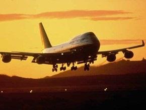 Пассажир спас авиалайнер от катастрофы, заметив утечку топлива