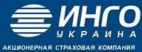 Житомирский филиал АСК «ИНГО Украина» выплатил более 116 тысяч гривен за угнанный автомобиль.