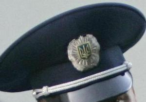 В Ужгороде неизвестные избили битами начальника лесного и охотничьего хозяйства