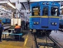 Киевское метро может прекратить работу