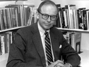 Умер американский политолог, спрогнозировавший столкновение цивилизаций