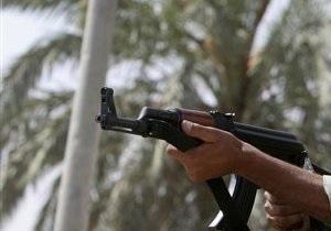 Преемник убитого террориста аль-Масри учился в России