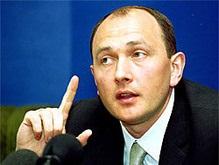Дубина отправил своего заместителя на переговоры с Газпромом
