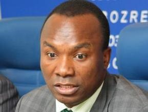 Томенко: Посольство Божье 8 марта зомбировало телезрителей