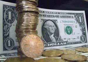 Евро отметился на максимуме шести недель против доллара