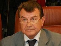 Богуцкий назначен советником президента