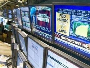 Обзор фондового рынка: ПФТС потерял 2,25%