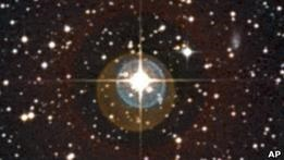 Астрономы говорят, что вокруг всех звезд есть планеты