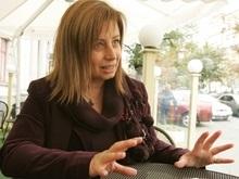 Герман: БЮТ будет саботировать работу ВР из-за страха