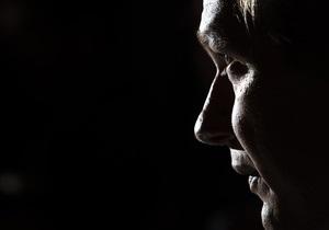 Суд отклонил апелляцию прокуратуры по делу Ассанжа